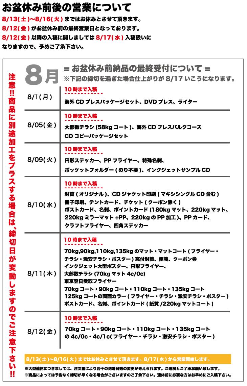 ポスター印刷 最速 お勧め pdf